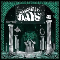 Purchase VA - Transparent Days: West Coasts Nuggets CD2