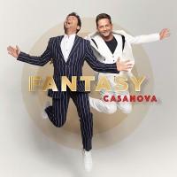 Purchase Fantasy - Casanova