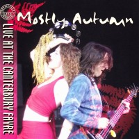 Purchase Mostly Autumn - Live At The Canterbury Fayre