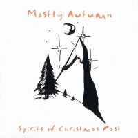 Purchase Mostly Autumn - Spirits Of Christmas Past (EP)