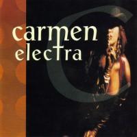 Purchase Carmen Electra - Carmen Electra