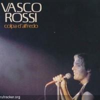 Purchase Vasco Rossi - Colpa D'alfredo (Vinyl)