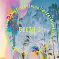 Purchase Becky G - Green Light Go (CDS)