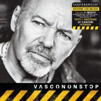 Purchase Vasco Rossi - Vascononstop (Deluxe Edition) CD1