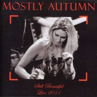 Purchase Mostly Autumn - Still Beautiful - Live 2011 CD2