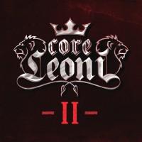 Purchase Coreleoni - II