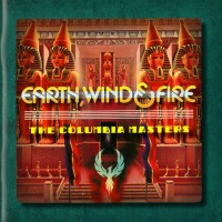 Purchase Earth, Wind & Fire - The Columbia Masters CD2