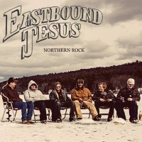 Purchase Eastbound Jesus - Northern Rock
