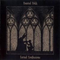 Purchase Fvneral Fvkk - Carnal Confessions