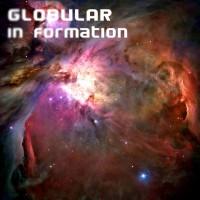 Purchase Globular - In Formation