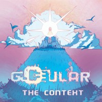 Purchase Globular - The Context CD3