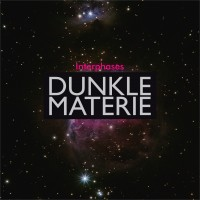 Purchase Interphases - Dunkle Materie