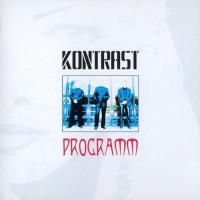 Purchase Kontrast - Programm CD1