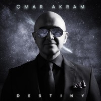 Purchase Omar Akram - Destiny