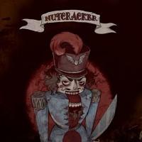 Purchase Lolita Komplex - Nutcracker (EP)