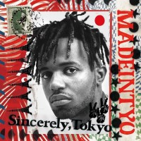 Purchase Madeintyo - Sincerely, Tokyo