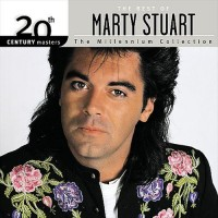 Purchase Marty Stuart - 20th Century Masters: The Best Of Marty Stuart