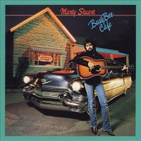 Purchase Marty Stuart - Busy Bee Cafe (Vinyl)