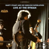 Purchase Marty Stuart - Live At The Ryman