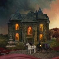 Purchase Opeth - In Cauda Venenum (English Version) CD2