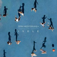 Purchase Opra Mediterranea - Isole