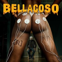 Purchase Residente & Bad Bunny - Bellacoso (CDS)
