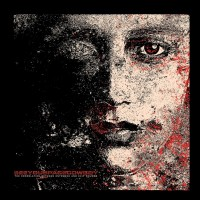 Purchase Seeyouspacecowboy - The Correlation Between Entrance And Exit Wounds