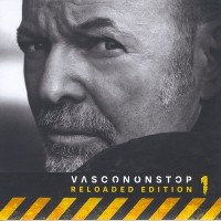 Purchase Vasco Rossi - Vascononstop - Reloaded Edition 1