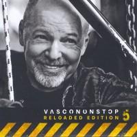 Purchase Vasco Rossi - Vascononstop - Reloaded Edition 5