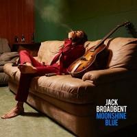 Purchase Jack Broadbent - Moonshine Blue