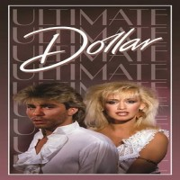 Purchase Dollar - Ultimate Dollar - Shooting Stars CD1