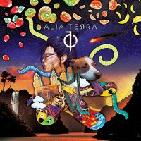 Purchase Earth7 - Alia Terra