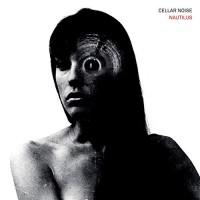 Purchase Cellar Noise - Nautilus