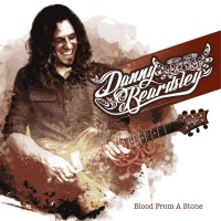 Purchase Danny Beardsley - Blood From A Stone