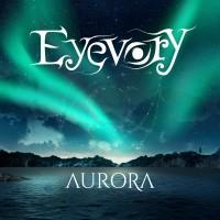 Purchase Eyevory - Aurora