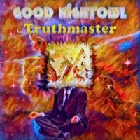 Purchase Good Nightowl - Truthmaster