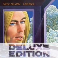 Purchase Gregg Allman - Laid Back (Deluxe Edition) CD1