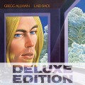 Buy Gregg Allman - Laid Back (Deluxe Edition) CD2 Mp3 Download