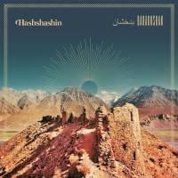 Purchase Hashshashin - Badakhshan