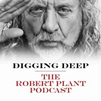 Purchase Robert Plant - Digging Deep With Robert Plant