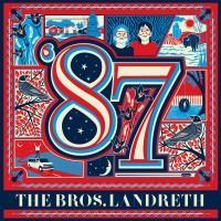 Purchase The Bros. Landreth - '87
