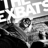 Purchase The Exbats - E Is For Exbats