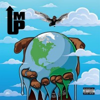 Purchase Young Thug - I'm Up