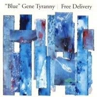 "Purchase ""Blue"" Gene Tyranny - Free Delivery"