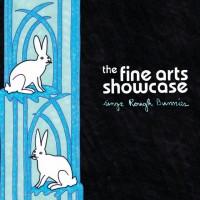 Purchase The Fine Arts Showcase - Sings Rough Bunnies