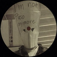Purchase Paso - We Can See That (EP)