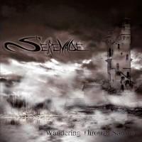 Purchase Serenade - Wandering Through Sorrow