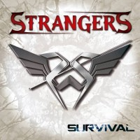 Purchase Strangers - Survival