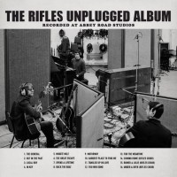 Purchase The Rifles - The Rifles Unplugged Album: Recorded At Abbey Road Studios