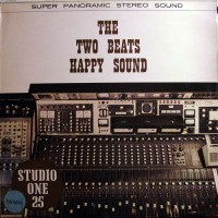 Purchase The Two Beats Happy Sound - The Two Beats Happy Sound (Vinyl)